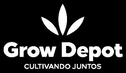 Grow Depot